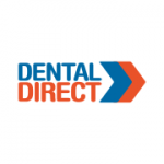 Dental Direct UK