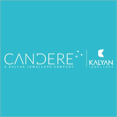 Candere - Online Jewelry