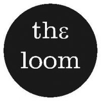 The loom - Fashion destination