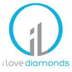 i love diamonds online jewelry store