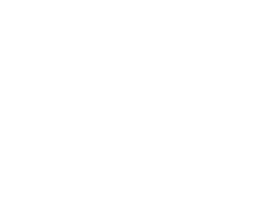 Elilhaam